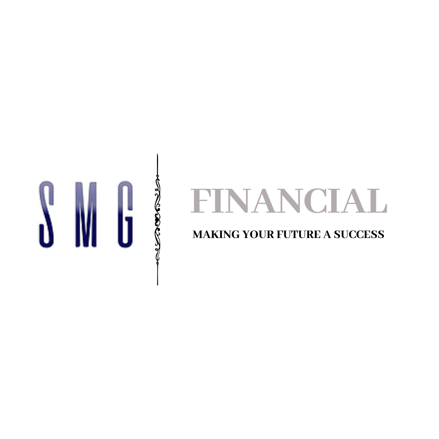 SMG|FINANCIAL